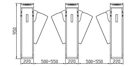FJC-Z1368-4