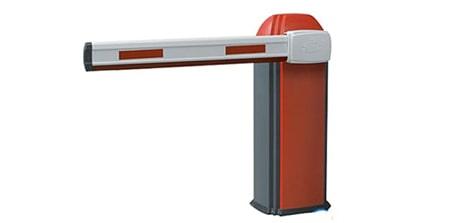 Cổng barie BS-DZ706