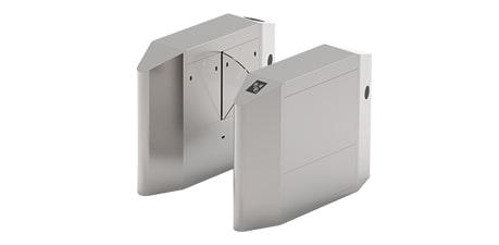 flap barrier FBL400 Pro